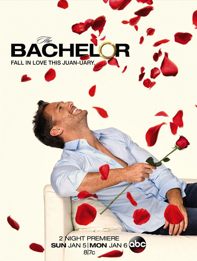 thebachelor - Google Search