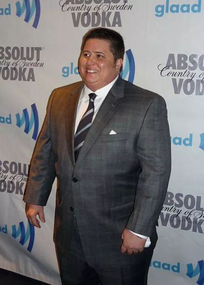 Chaz Bono is listed (or ranked) 14 on the list List of Famous Transgender People