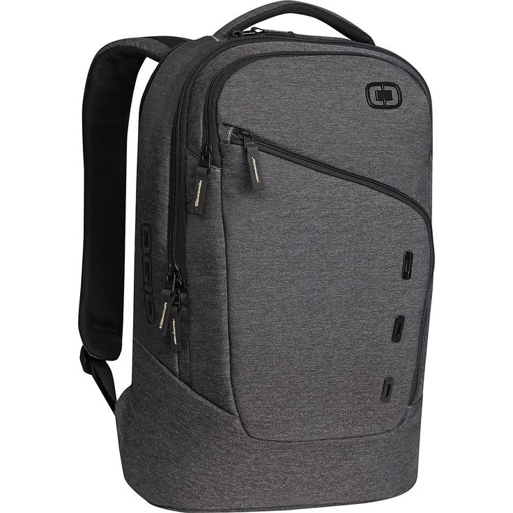 23 best Bags to fit Cintiq Companion images on Pinterest ...