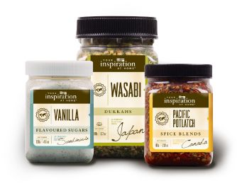 Yummy Global Healthy blends.  www.tinaleininger.yourinspirationathome.com.au