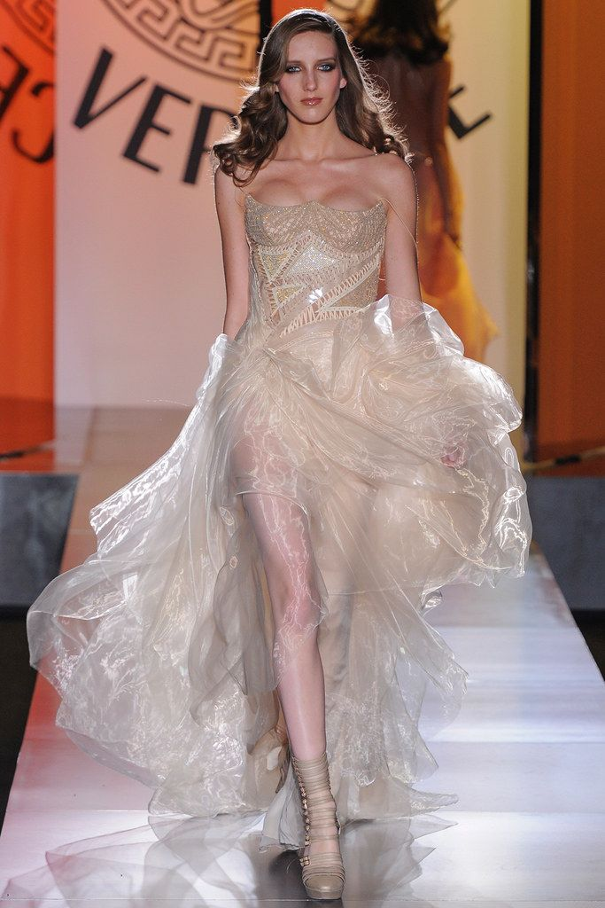 jordan retro shoes outlet Atelier Versace Fall 2012 Couture Collection Photos   Vogue