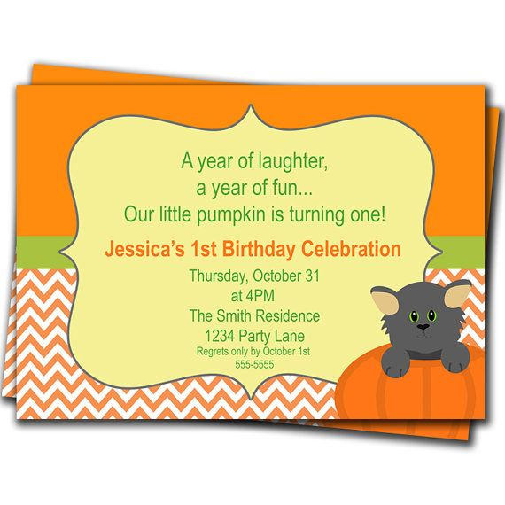 1000+ Images About Leilani's 1st Birthday On Pinterest