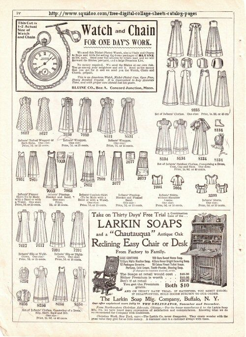 74 best images about Victorian Style on Pinterest | Framed ...