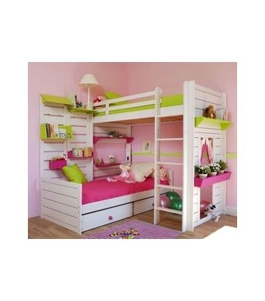 89 best images about d coration on pinterest liatorp fire trucks and armoires. Black Bedroom Furniture Sets. Home Design Ideas