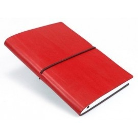 My favourite notebook - expensive but it has lasted me over a year.