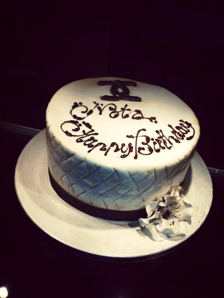 Le chapeau de Coco.. Happy Birthday Dear Nota !!