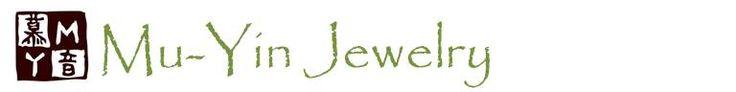 Mu-Yin Jewelry Relisting tips
