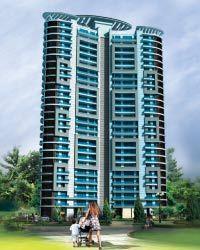 For 100% Confirm Allotment & Best Deal Please Contact Axiom Landbase Pvt. Ltd. 9250404176