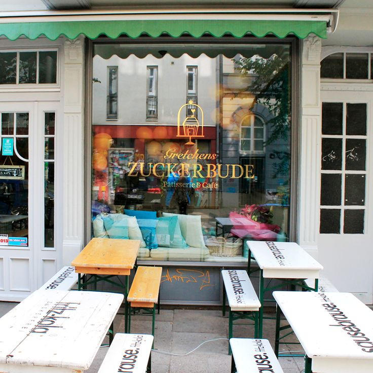 10 Hamburch-Tipps in der Marktstraße