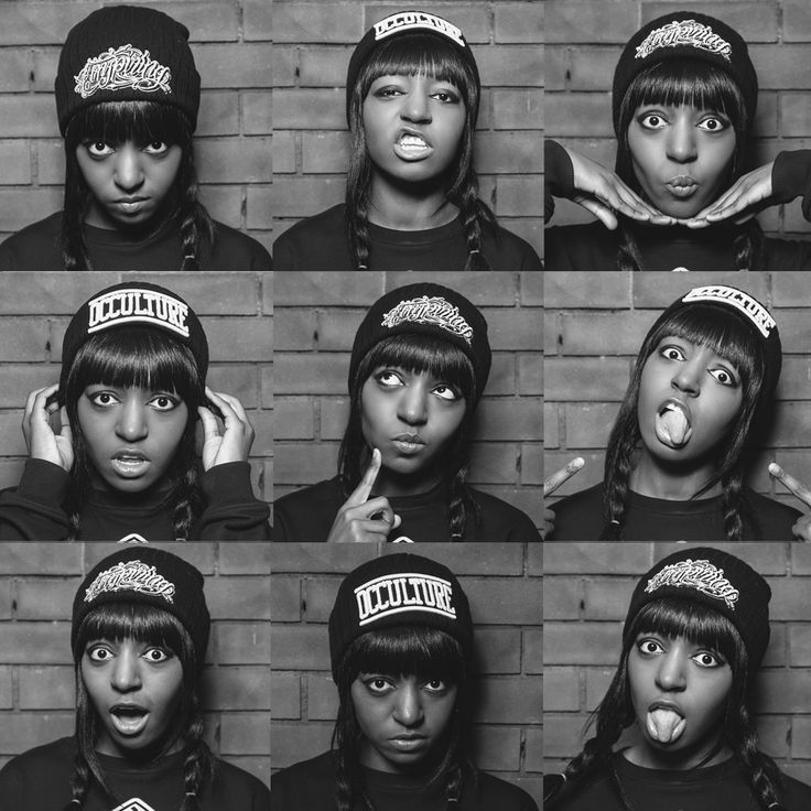 """Conspiring"" & ""Occulture"" Beanies Available at www.crmcclothing.co 
