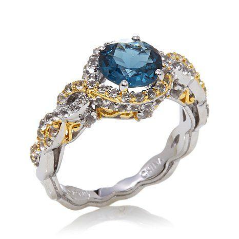 Wedding Rings London 16 Elegant Cheap engagement rings in