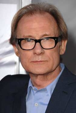 Bill NighyNighy Another Extreme, Favourite Celebrities, Favorite Actors Actresses, Movie Stars, Fascinators People, British Invasion, Favourite Actors Actresses, Beautiful Boys, Bill Nighy Another