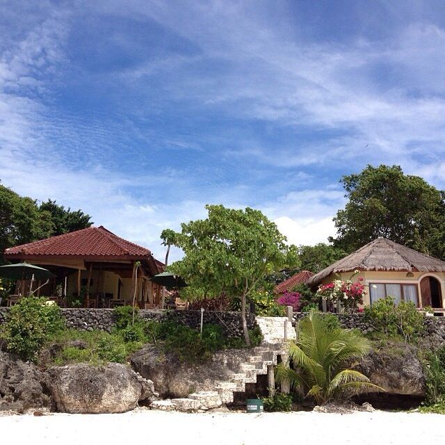 Bara Beach Resort, Bulukumba, Sulawesi Selatan