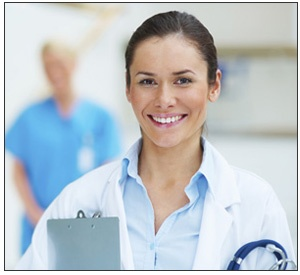 http://howtostudyforcpcexam.com/ - Discover how to pass the AAPC CPC exam the first time with the best medical coding online courses. Include tips and strategies on how to get certified fast and you can download a free report about medical coding from home.