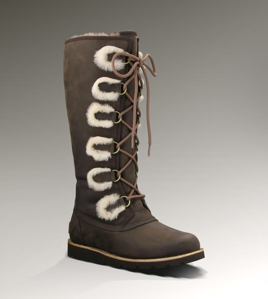 ugg womens rommy tall boot