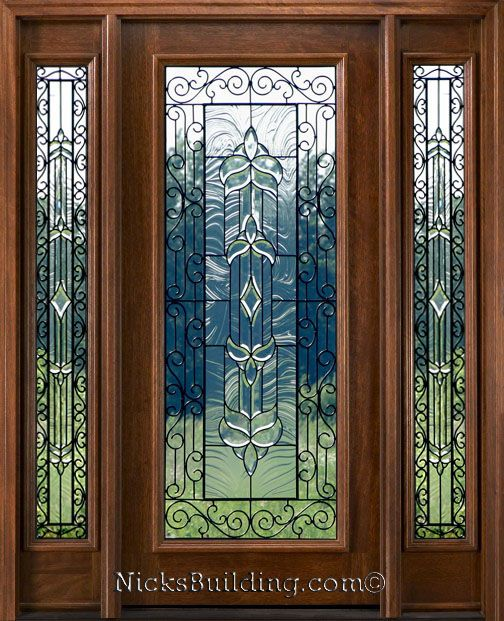 198 Best Entrance Door Images On Pinterest Entrance Front Doors And Doors