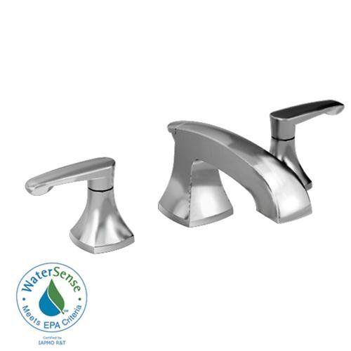 Pic On Dog wash u utility sink sprayer T B Wall Mounted Workboard Faucet with Spray