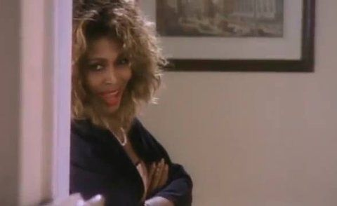 Chelrima Walden uploaded this image to 'Tina Turner'.  See the album on Photobucket.