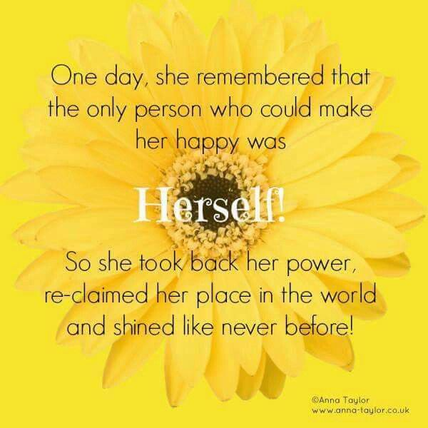 My Happiness Used To Depend On Having My Videos Go Viral: 99 Best Quotes About Women Images On Pinterest