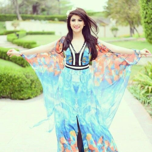 #mallikajain #Fashioncapsule #FashCapFS15