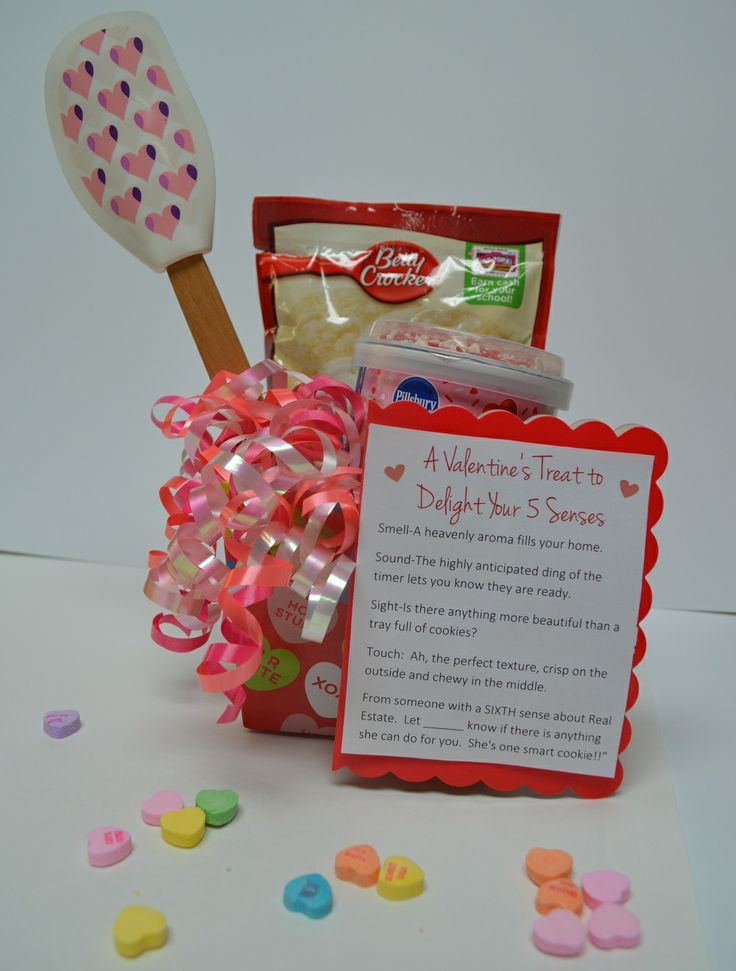 Cute Valentines Day Gift Idea Real Estate Compilation