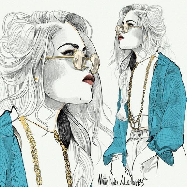Fashion Illustrator Salary
