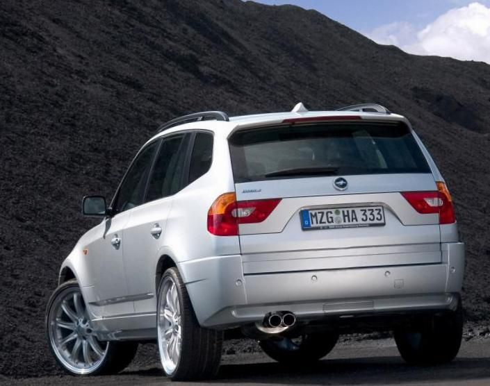 23 Best Volvo Xc 90 Images On Pinterest Volvo Xc 4 Wheelers And Automobile