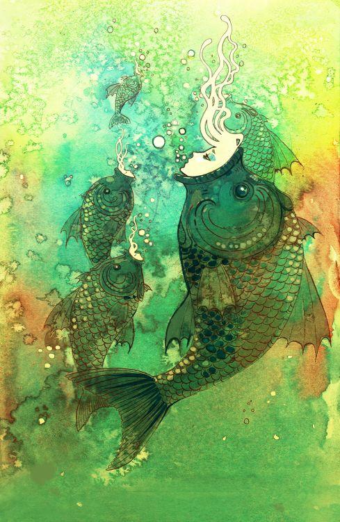 Best 25 Underwater Lights Ideas On Pinterest Light