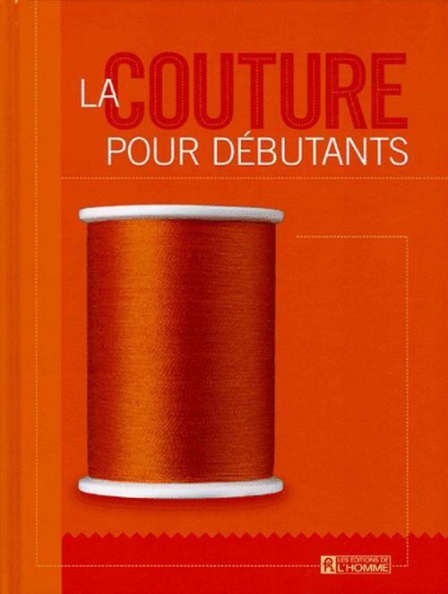ISSUU - Livre la couture pour debutants by EPHEMERE33