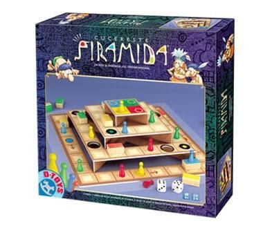 https://www.lexshop.ro/jocuri/jocuri-de-societate-cucereste-piramida-p208
