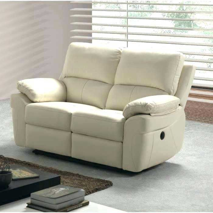 Cdiscount Canape Relax Canape Relax Cdiscount Canape Relax