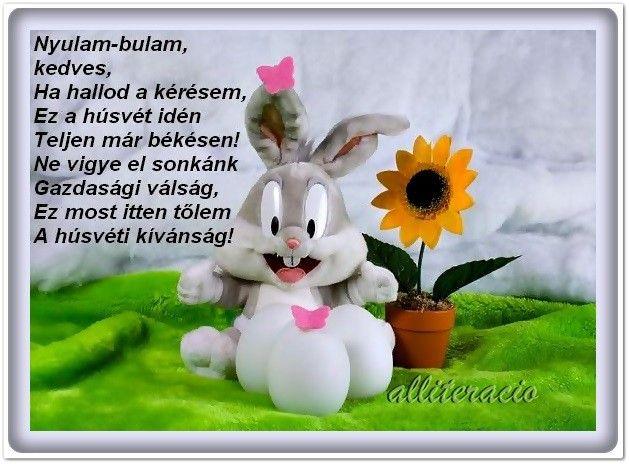 szép húsvéti idézetek húsvét, képek, vicces, locsolóversek, nyuszi, | Happy easter, Olaf
