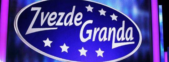 Zvezde Granda