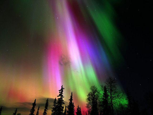 Aurora Borealis in Finland: Bucketlist, Natural Wonder, Northernlight, Northern Lights, Aurora Borealis, Finland, Places, The Buckets Lists, Auroraboreali