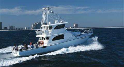 9 best deep sea fishing images on pinterest deep sea for Deep sea fishing perdido key