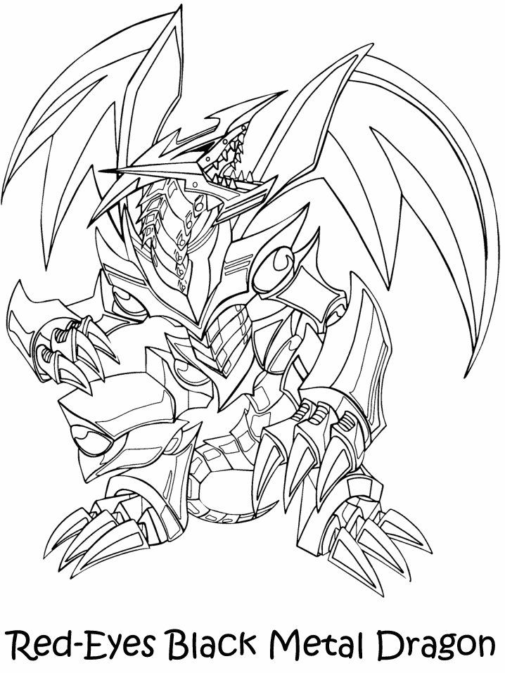 56 best dragrons images on Pinterest | Coloring books, Coloring ...