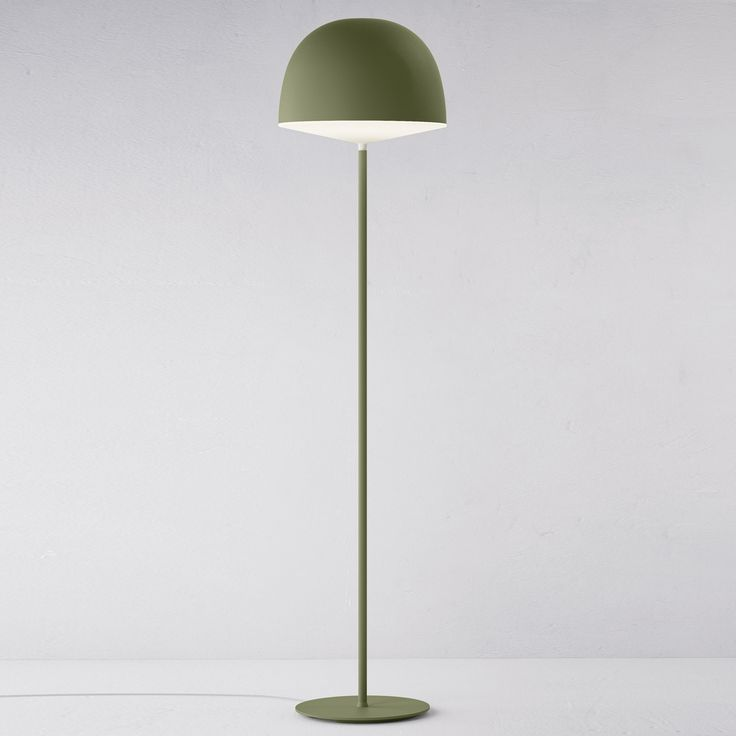 208 best Lighting images on Pinterest | Diffusers, Table lamps and ...