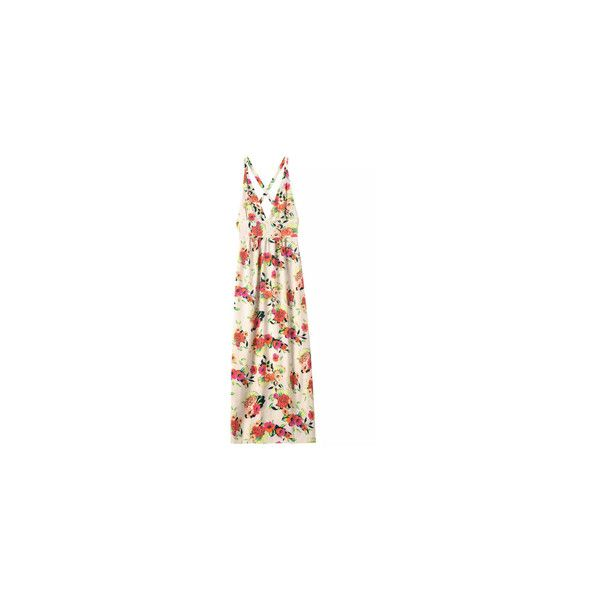Maxi Dresses - Black, white, Petite, Floral & Long Sleeved Dresses |... ❤ liked on Polyvore featuring dresses, sexy maxi dresses, maxi dresses, petite maxi dresses, long sleeve maxi dress and long-sleeve floral dresses