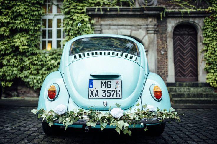 Hochzeit-Fotograf-Mönchengladbach-Volksbad-Location-Hochzeitsfotograf-KEVIN-Biberbach-NRW-029.jpg