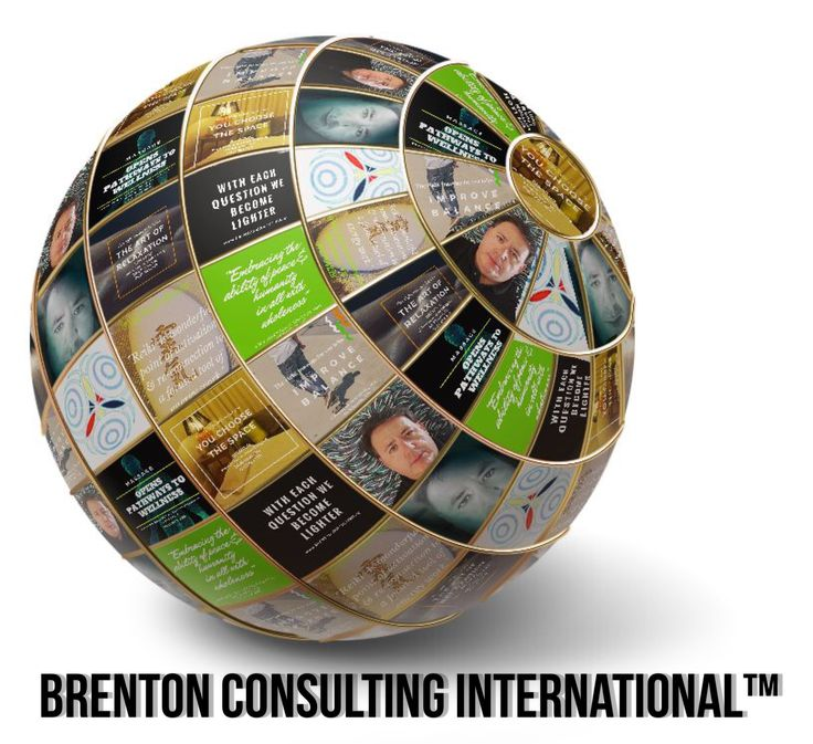 Brenton Consulting International™ By engaging your MIND, BODY, SOUL your are able to Purge, Create, Experience your authentic path. Massage  Reiki   Interface Body Works @brenton-consulting.org #massage #reikimaster #interfacebodyworks #melbourne #australia