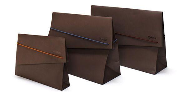 luxury shopping bag - Google Search