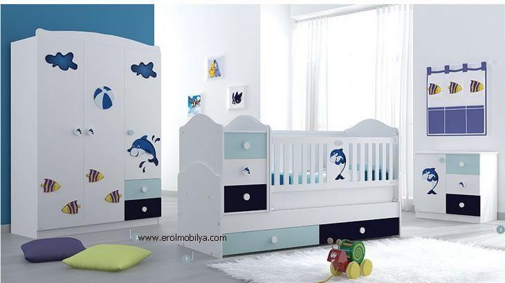 #2016 mobilya modelleri · Yatak Odası Mobilyaları | http://www.erolmobilya.com/