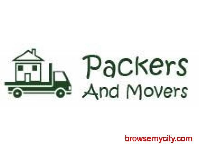packers aand movers service pune @movingexpertinpune.in