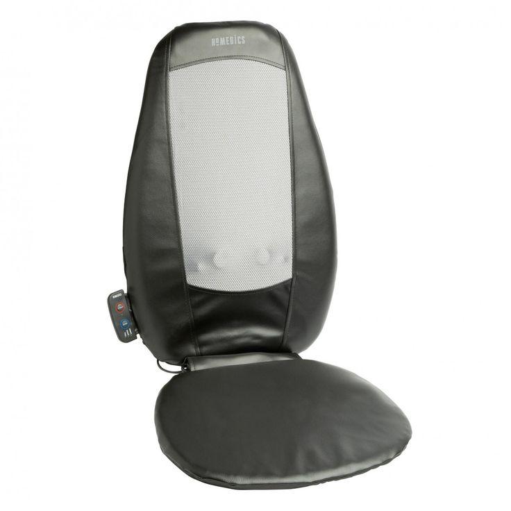 Homedics Shiatsu Massage Chair - Best Home Office Furniture Check more at http://invisifile.com/homedics-shiatsu-massage-chair/