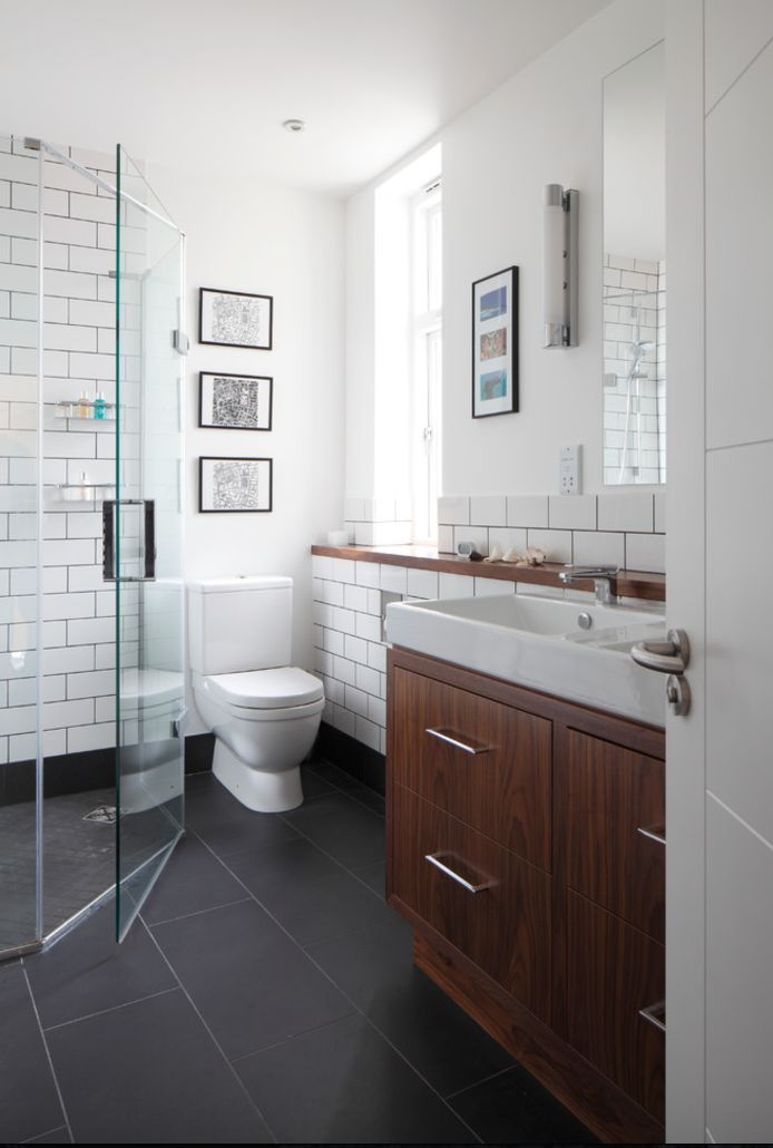 Small Bathroom Extension 334 best bathrooms images on pinterest | bathroom ideas, room and