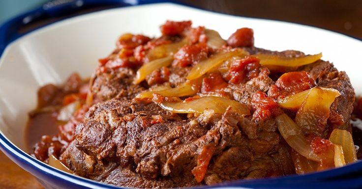 Pot Roast. http://www.bariatriceating.com/2015/02/pot-roast-like-a-hug-from-my-italian-grandma/