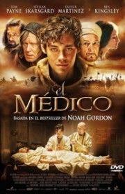 El médico (Der Medicus) (The Physician) (2013)
