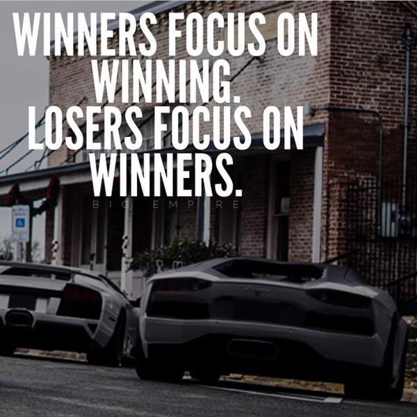 "Motivation Mafia on Twitter: ""http://t.co/IvEDWvxlsb"""
