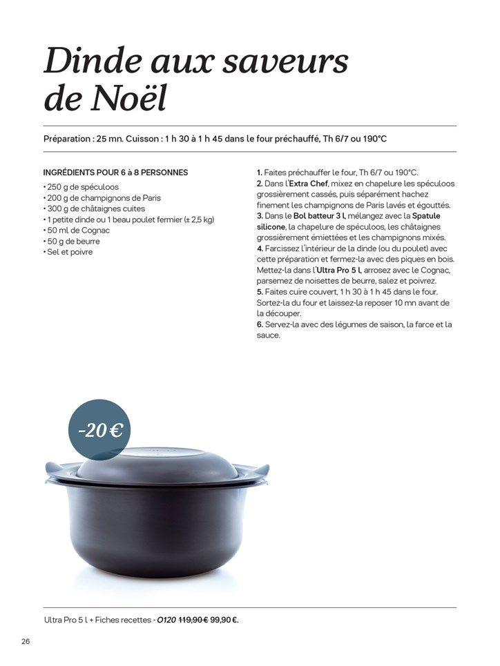 les 25 meilleures id es de la cat gorie tupperware catalogue sur pinterest tupperware recettes. Black Bedroom Furniture Sets. Home Design Ideas