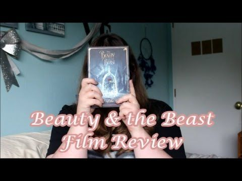 Beauty & the Beast Film Review
